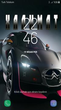 Asphalt 8 Wallpaper screenshot 12