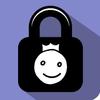 깍까 패스 KaKa Password [ 증정용 ] - 귀여운 깍까로 핸드폰 잠금과 해제를 icon