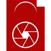 Touch Lock Screen - 触摸锁定屏幕,易于使用和易于使用! icon