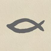 サカナのムレ icon