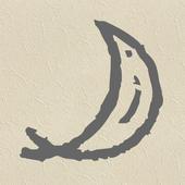 さかなづき icon