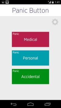 Saket City Hospital apk screenshot
