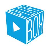 PlayBox hd icon