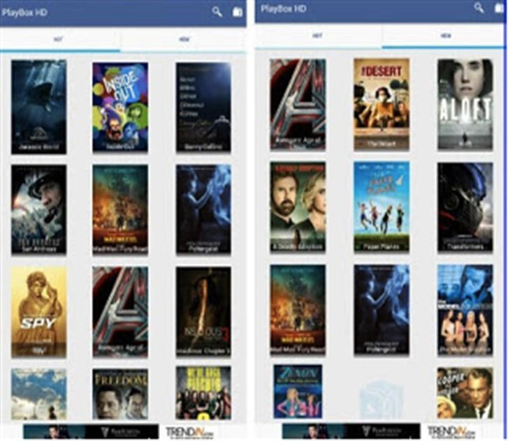 Playbox Hd For Android Apk Download