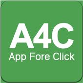 App4Click icon