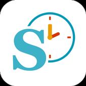 Schedulify icon