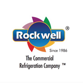 Rockwell ERP icon