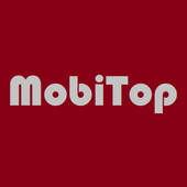 MobiTop icon
