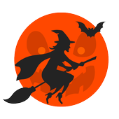 Freaking Witches icon