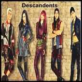 Descandents Songs & Lyrics icon