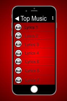Descandents Songs & Lyrics screenshot 1