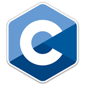C Language icon