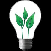 Innovative Ideas icon