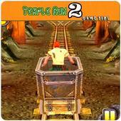Guide Temple Run 2 icon