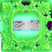 Al Ma'thurat English Pro icon