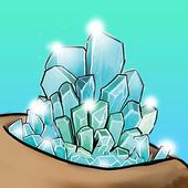 CODER Summit '16 icon