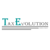 Tax Evolution Consultancy icon