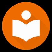 Sahjanand Granthyagn icon