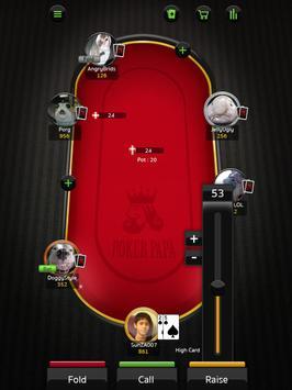 Poker Papa screenshot 5