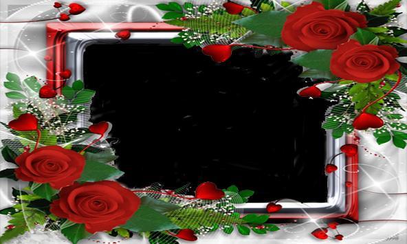 Love Frame screenshot 1