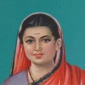 सावित्रीमाई फुले साहित्य icon