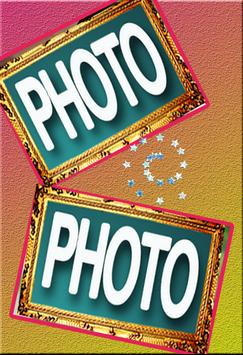 My Photo Collage screenshot 10