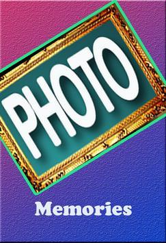 My Photo Collage apk screenshot