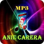 Tembang Kenangan Anie Carera - Nista Dan Noda icon