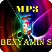 Lagu Benyamin S Ondel Ondel For Android Apk Download