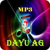 Dangdut Lawas DAYU AG icon