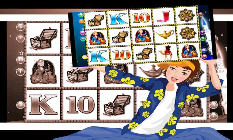 Casino Life April 2015 - [pdf Document] - Cupdf Slot Machine