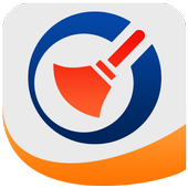 Booster & Cleaner Pro icon