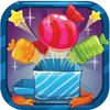 Candy Box Blast icon