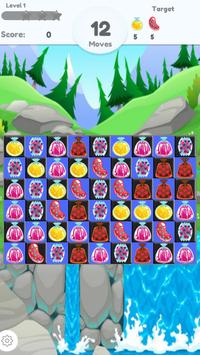 Candy Box Blast screenshot 3