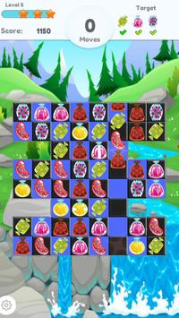 Candy Box Blast screenshot 5