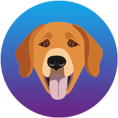 Dog Pet Care Tips icon