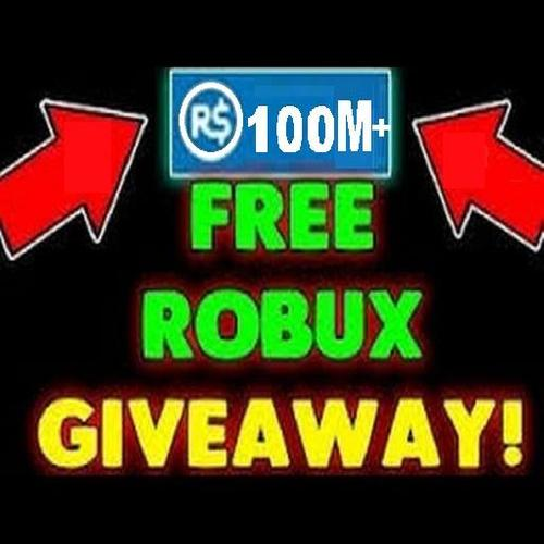 774 Roblox Exploit How Do U Get Free Robux On Mobile Unlimited Robux And Tix For Roblox Hack Prank For Android Apk Download