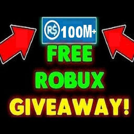 Unlimited Robux And Tix For Roblox Hack Prank For Android Apk