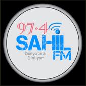 Dalaman Sahil Fm icon