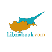 kibrisbookcom icon