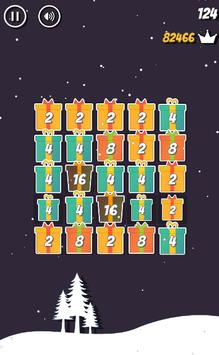 Gift Box New Year apk screenshot