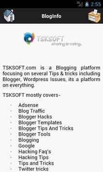 TSKSOFT for Android - APK Download