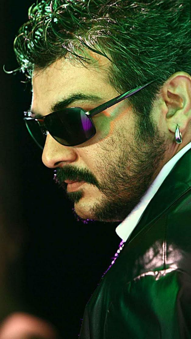 Thala Ajith Wallpapers Hd For Android Apk Download