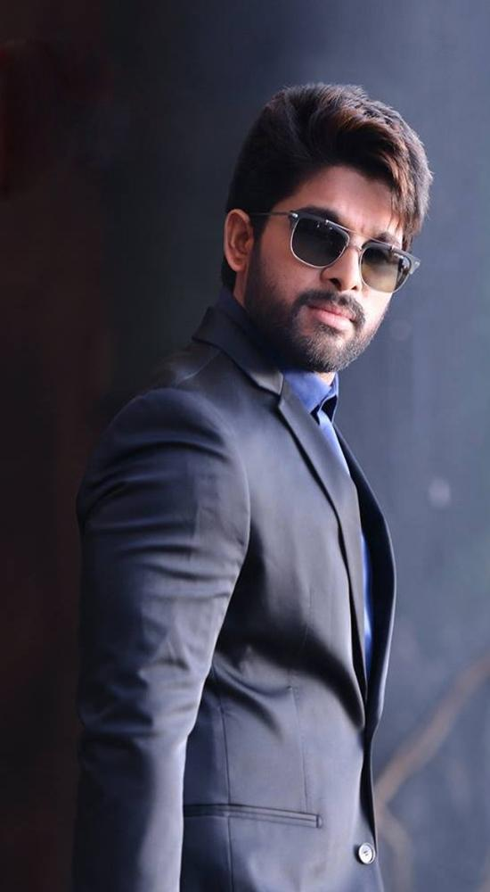 Allu Arjun Stylish Wallpapers Hd For Android Apk Download