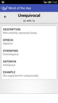 Law-CLAT Exam Guide screenshot 3