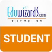 Eduwizards Tutoring icon
