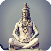 Lord Shiva Shlok Mantra for Android - APK Download