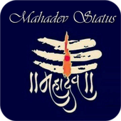 Latest Mahadev Status in Hindi icon