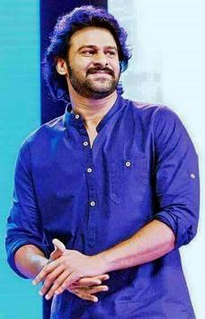 Download Prabhas Hd Wallpapers Apk For Android Latest Version