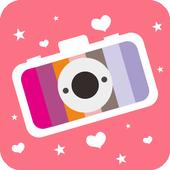 Evnu Camera HD 2018 icon
